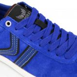 BASKET C11073KANIOR T36/40 ROYAL/B