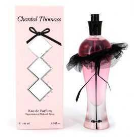 Eau de parfum Original Pink 100ml Femme CHANTAL THOMASS marque pas cher prix dégriffés destockage