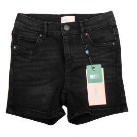 Short jeans 15201451 Enfant KIDS ONLY marque pas cher prix dégriffés destockage