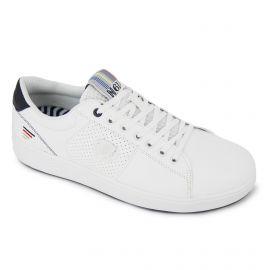 BASKET WHITE NAM018015/01