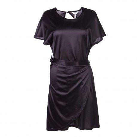 Robe mc 23032436 Femme OBJECT marque pas cher prix dégriffés destockage