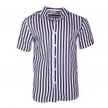 Chemise mc 22013267 Homme ONLY AND SONS