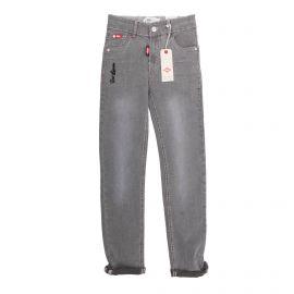 Jeans lc38502 du 4 au 14 ans Enfant LEE COOPER marque pas cher prix dégriffés destockage