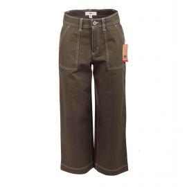 Pantalon Femme VANS marque pas cher prix dégriffés destockage
