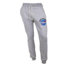 Bas de jogging gns921pam taille s-xl Homme NASA marque pas cher prix dégriffés destockage