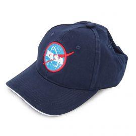 Casquette gns940 t58 Homme NASA marque pas cher prix dégriffés destockage