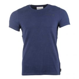 T.shirt 717000232 ceejay Homme CERRUTI