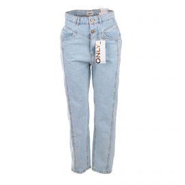 Jeans 15195064 15205933 Femme ONLY marque pas cher prix dégriffés destockage
