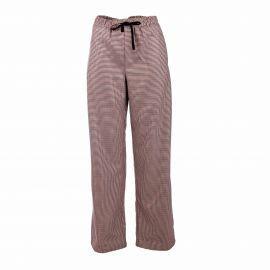 Pantalon Femme BEST MOUNTAIN marque pas cher prix dégriffés destockage