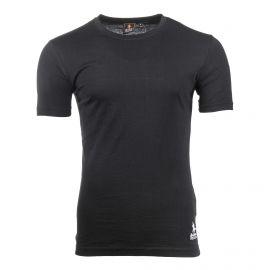 Tee shirt mc 03779 Homme POLO CLUB marque pas cher prix dégriffés destockage