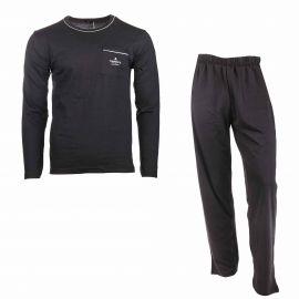 Pyjama 05230 Homme TORRENTE marque pas cher prix dégriffés destockage