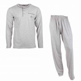 Pyjama 05216 Homme TORRENTE marque pas cher prix dégriffés destockage