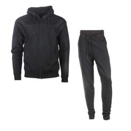 Ensemble jogging 07753 Homme TORRENTE