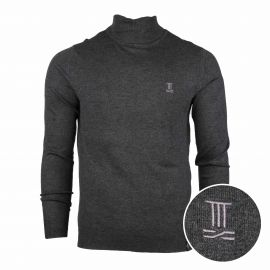 Pull col roule 07999 Homme TORRENTE