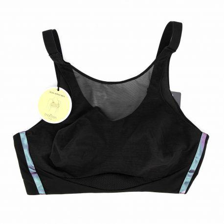 Brassiere sport Femme TRIUMPH marque pas cher prix dégriffés destockage