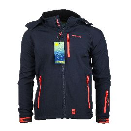Veste eden men Homme CANAD' ICE