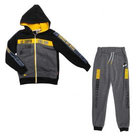Ensemble jogging glc2009 Enfant LEE COOPER