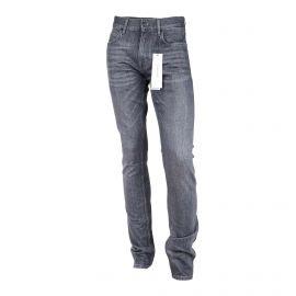 Jeans Homme CALVIN KLEIN marque pas cher prix dégriffés destockage