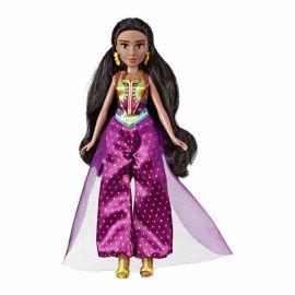Poupée Disney Aladdin Princesse Jasmine 3 ans et + HASBRO