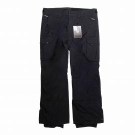 Pantalon ski Hyperdry Homme O'NEILL marque pas cher prix dégriffés destockage