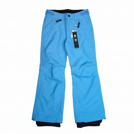 Pantalon de ski Hyperdry Firewall Enfant O'NEILL marque pas cher prix dégriffés destockage