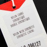 Sacoche noir petit modele lc396127 Homme LEE COOPER marque pas cher prix dégriffés destockage