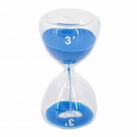 Sablier 5 minutes b0812561 SERAX marque pas cher prix dégriffés destockage