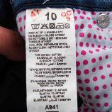 Bermuda/short Enfant LEVI'S marque pas cher prix dégriffés destockage