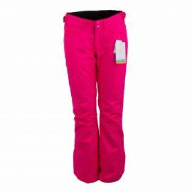 Pantalon de ski 3091 rose Femme ROXY marque pas cher prix dégriffés destockage