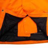 Veste de ski 4082 Homme EIDER marque pas cher prix dégriffés destockage