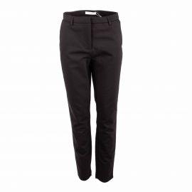 Pantalon 718 viadelia Femme VILA marque pas cher prix dégriffés destockage