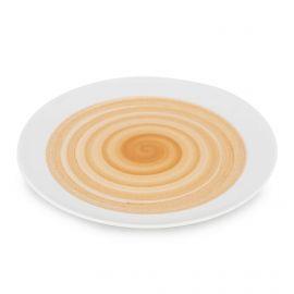 Assiette a dessert 29970323 Mixte GUZZINI marque pas cher prix dégriffés destockage