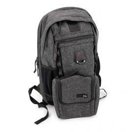 Sac à dos technique 92969-02e back pack OAKLEY marque pas cher prix dégriffés destockage