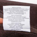 Tapis de bain 50x80 VIVOVE marque pas cher prix dégriffés destockage