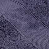 Draps de douche 76x147 VIVOVE marque pas cher prix dégriffés destockage