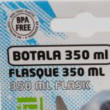 Flask drink 350ml FRENDO