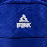 Sac à dos confort déperlant léger bandoulière réglable PEAK marque pas cher prix dégriffés destockage