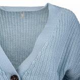 Gilet ml bleu 15227284 Femme ONLY marque pas cher prix dégriffés destockage