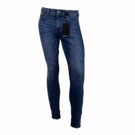 Jeans 220117114 Homme ONLY AND SONS marque pas cher prix dégriffés destockage