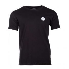 Tee shirt col rond cassieu Homme TED LAPIDUS