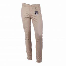Pantalon chino Homme TORRENTE marque pas cher prix dégriffés destockage
