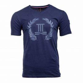 Tee shirt laurea 8774 Homme TORRENTE