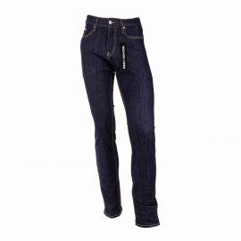 Jeans slim brut strecht Homme DC SHOES marque pas cher prix dégriffés destockage