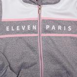 Ensemble jogging elv11550 kids 4-14ans Enfant ELEVEN PARIS marque pas cher prix dégriffés destockage