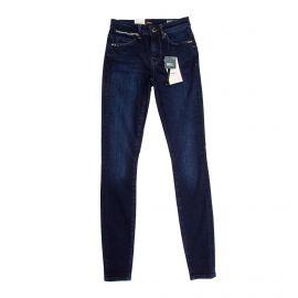 Jeans 15182895 Femme ONLY marque pas cher prix dégriffés destockage