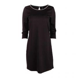 Robe mc 15214241 Femme ONLY marque pas cher prix dégriffés destockage