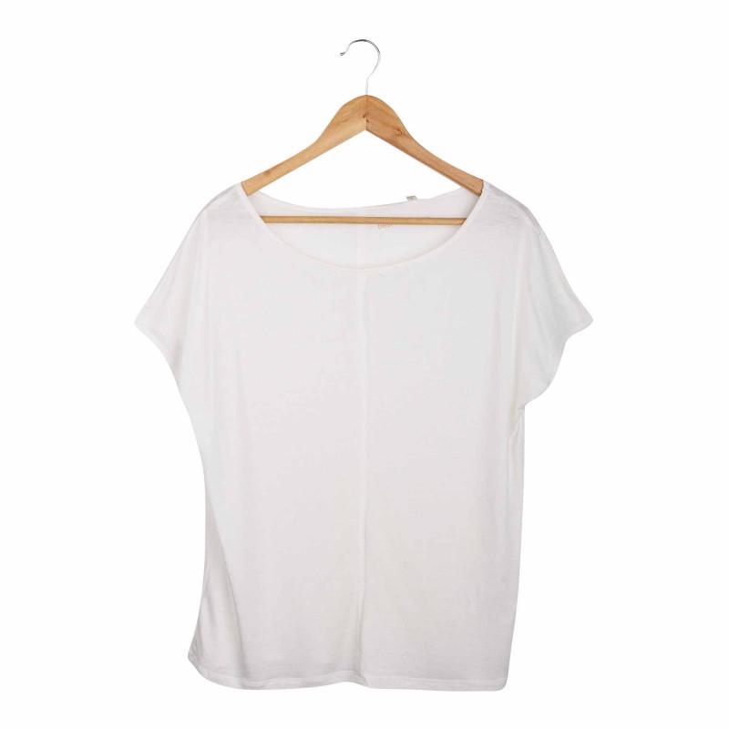 T shirt mc tcs20103f Femme BEST MOUNTAIN marque pas cher prix dégriffés destockage