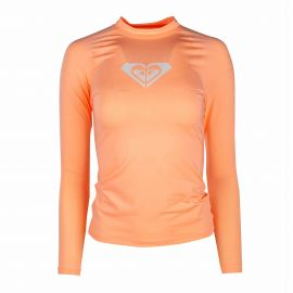 Tee shirt ml protection uv Femme ROXY
