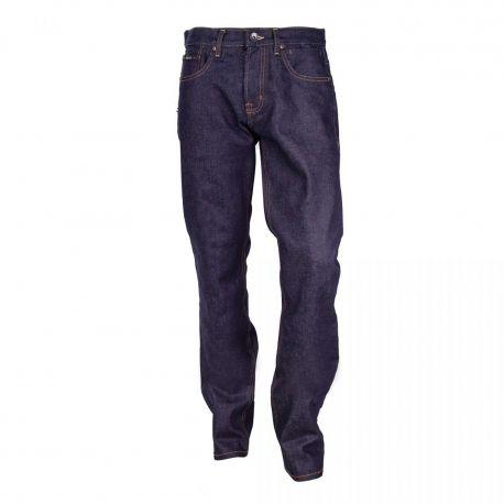 Jeans Homme QUIKSILVER