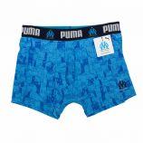 Calecons marine/bleu 100001379275005 Homme PUMA